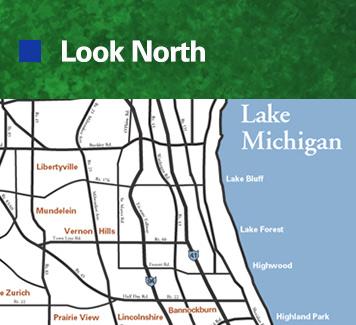 Initiative-Look-North