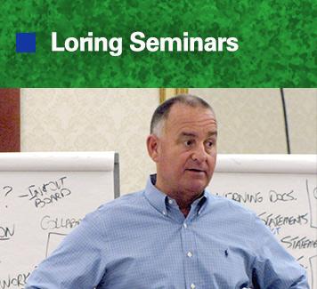 Initiative-Loring-Seminars