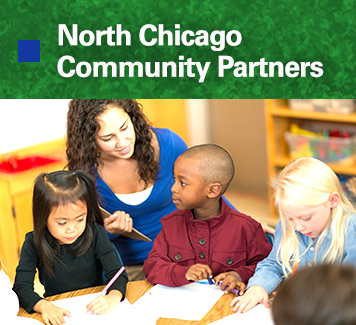 Initiative-North-Chicago-Community-Partners
