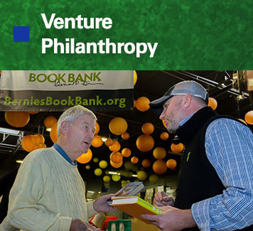 Initiative-Venture-Philanthropy-b
