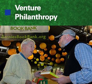 Initiative-Venture-Philanthropy-b