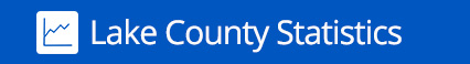 Lake-County-Statistics